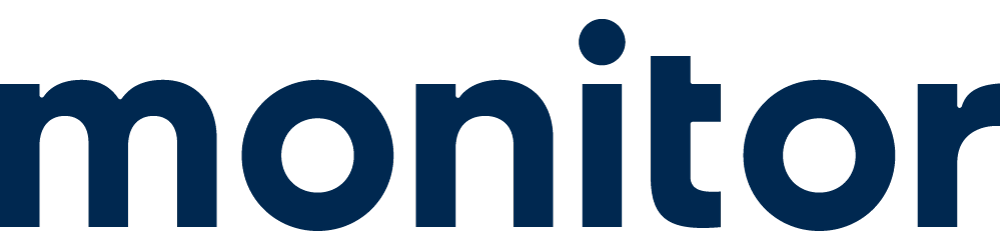 Monitor Corporation